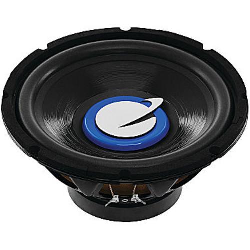 Planet Audio TQ10S Torque Series Single Voice-CoilSubwoofer