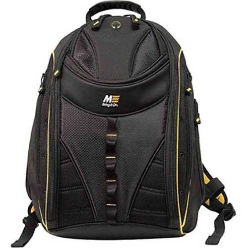 Mobile Edge Express Carrying Case (Backpack) for 17