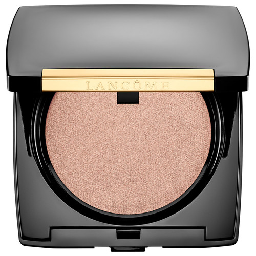 Dual Finish Multi-tasking Illuminating Highlighter [additional_description :]