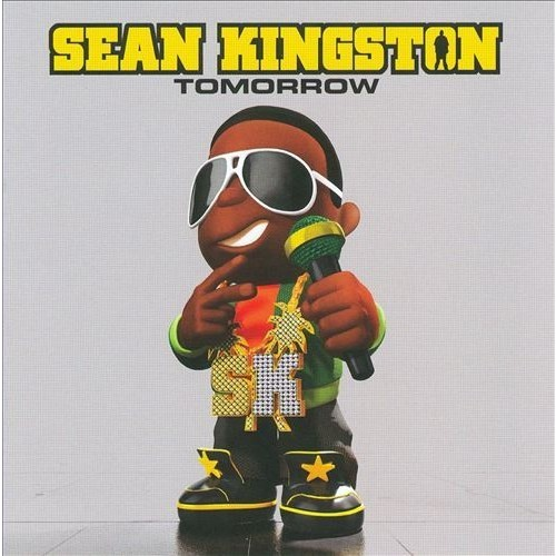 Tomorrow Tomorrow And Tomorrow CD (2005)