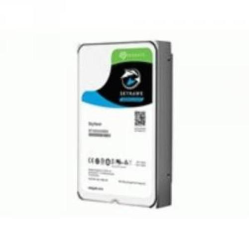 Seagate SkyHawk ST3000VX010 3 TB Internal Hard Drive