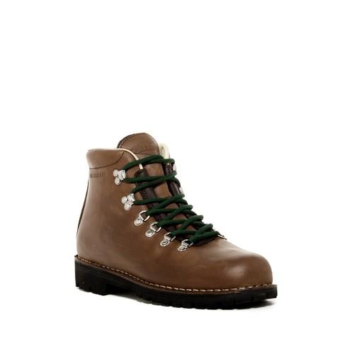 Wilderness Hiking Boot