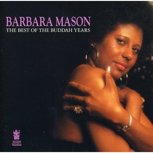 The Best of the Buddha Years [CD]