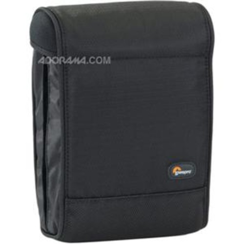 Lowepro S-F Filter Pouch 100 for 10 Rectangular Filters LP36259