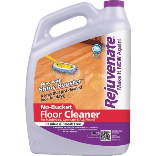 Rejuvenate Floor Cleaner - RJFC128