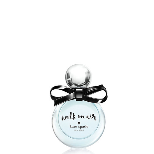 walk on air 1.7 oz eau de parfum spray