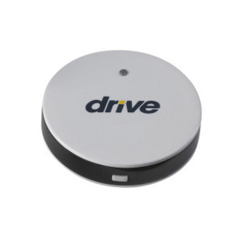 Drive Medical PainAway Wireless Receiver for TENS Unit