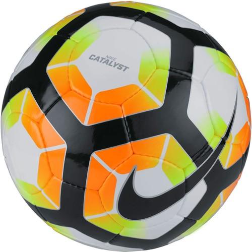Nike Catalyst Soccer Ball