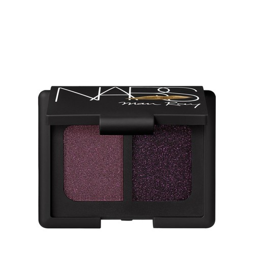 Duo Eyeshadow, Man Ray Collection