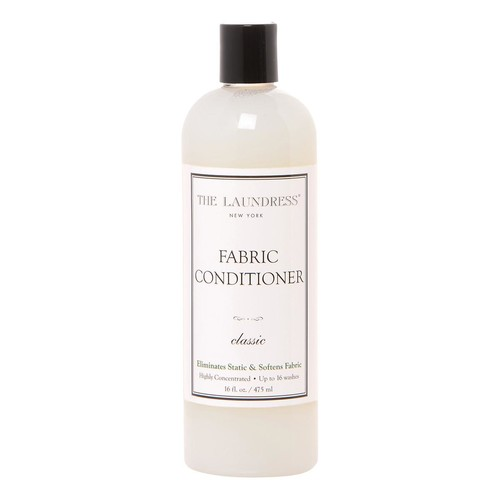 The Laundress 16 oz. Fabric Conditioner