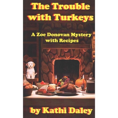 The Trouble with Turkeys