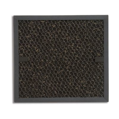SheerAIRE VOC Replacement Air Filter for SheerAIRE Medium Room HEPA Air Purifier