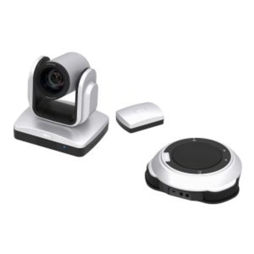 AVer VC520 - Video conferencing kit