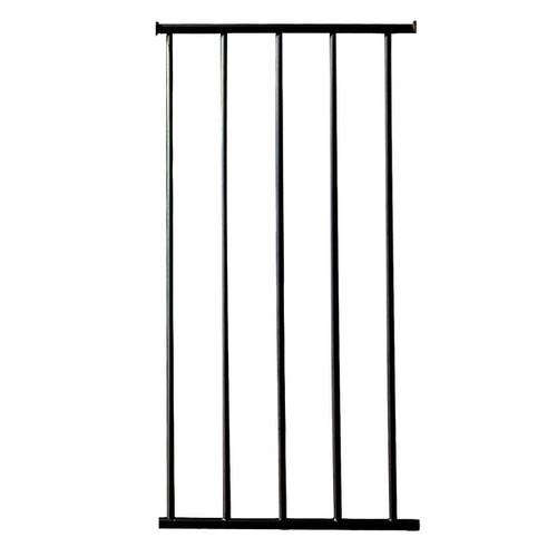 KidCo Gate Extension Kit [option : White]