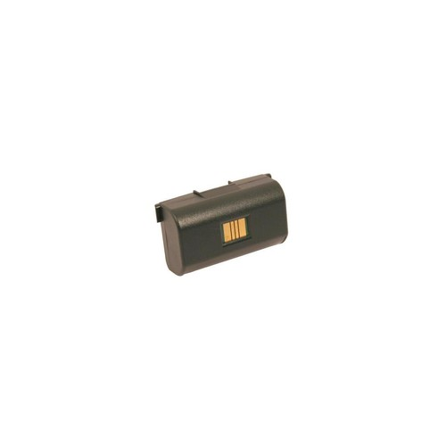 Intermec PB42 Replacement Scanner Battery by Tank