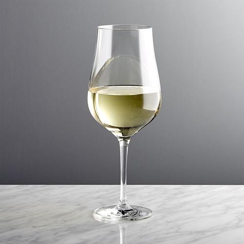 Concerto White Wine Glass