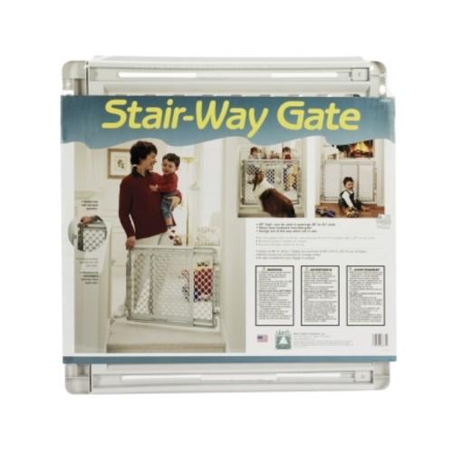 North States Stairway Gate (8670)