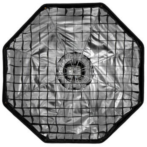 40-Degree Fabric Grid for 32