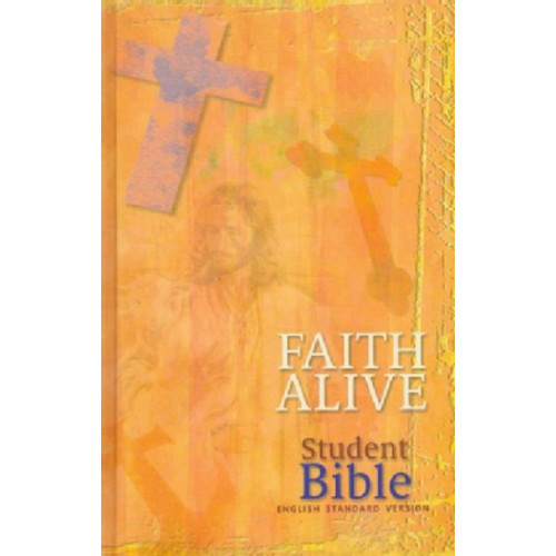 My Very First Bible (Paperback)