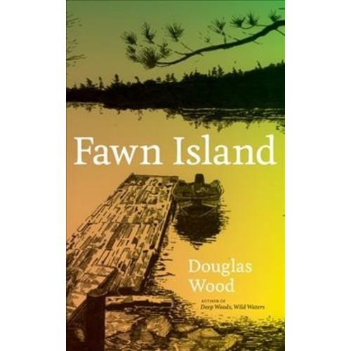 Fawn Island (Paperback) (Douglas Wood)