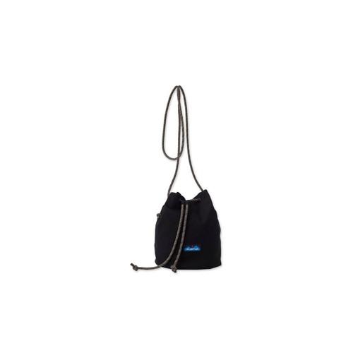 Kavu Bucket Bag, Handbags