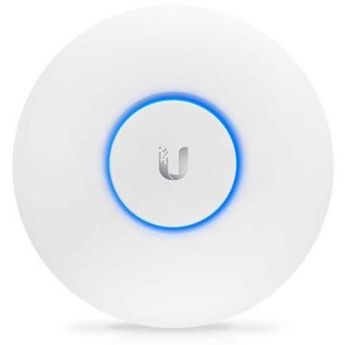 Ubiquiti Networks UAP-AC-LITE UniFi 802.11ac Dual-Radio Access Point UAP-AC-LITE-U