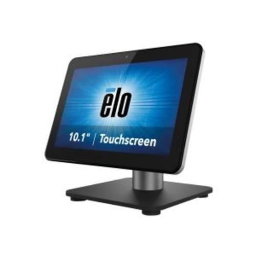 Elo Interactive Signage - I-Series - LED monitor - 10