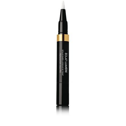 CHANEL clat Lumire Highlighter Face Pen