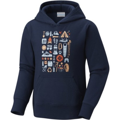 CSC Youth Hoodie - Kids'
