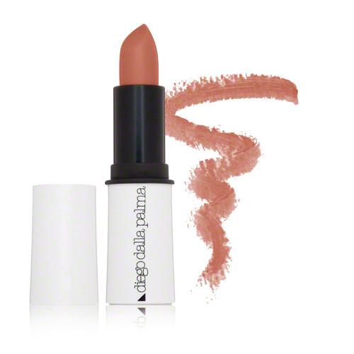 Mat Lipstick - 93 (1 piece)
