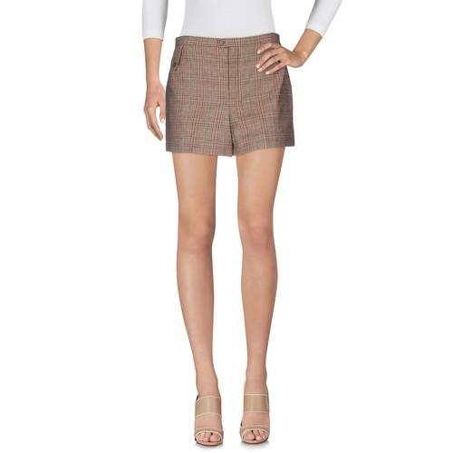 CHLOÉ Shorts