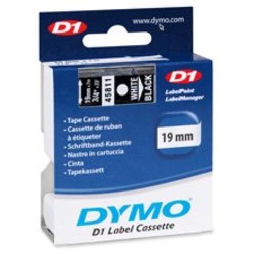 DYMO Standard D1 40914 Labeling Tape