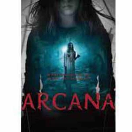 Arcana COLOR/WSE DD5.1/DD2