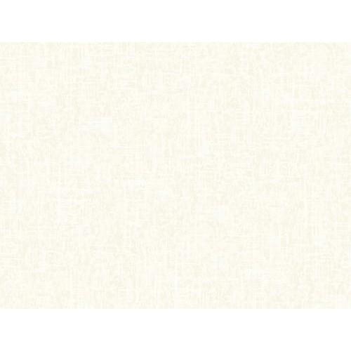 Black & White Book Rough Linen Texture Wallpaper