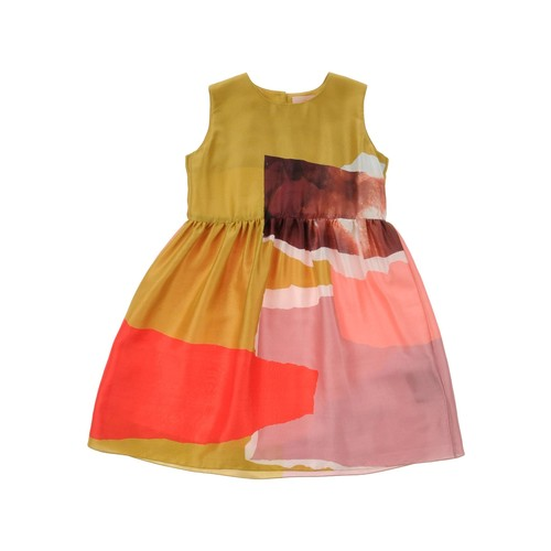 BLOSSOM by ROKSANDA Dress