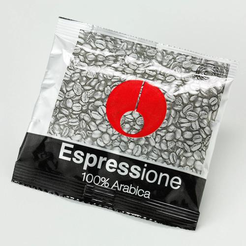 Espression...