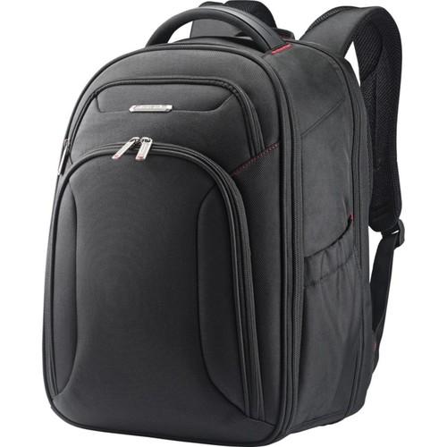 Samsonite Xenon Carrying Case (Backpack) for 15.6