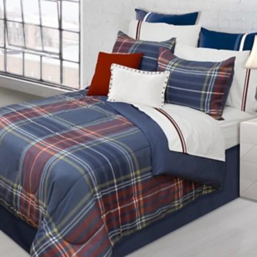 Charlton Home Waltham 3 Piece Comforter Set
