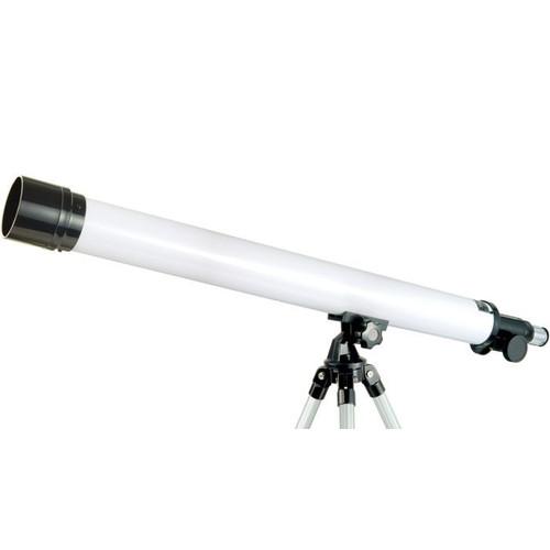 EDU-Toys 35x - 50x 50mm Zoom Terrestrial Telescope