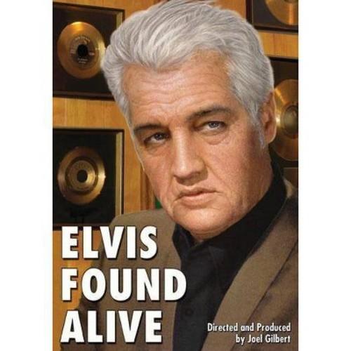 Elvis Foun...