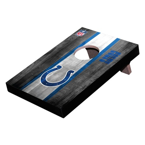 Wild Sports Indianapolis Colts Table Top Toss