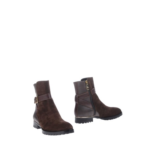 VICTOR BLAKE Ankle boot