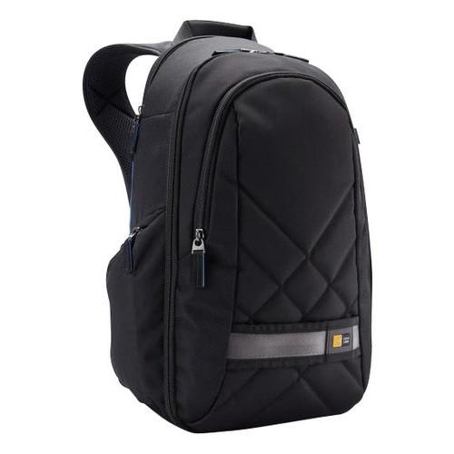 Case Logic - Camera Backpack - Black