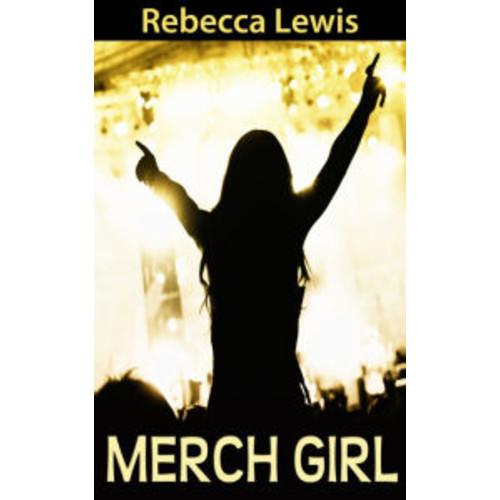 Merch Girl