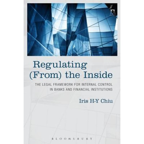 Regulating from the Inside