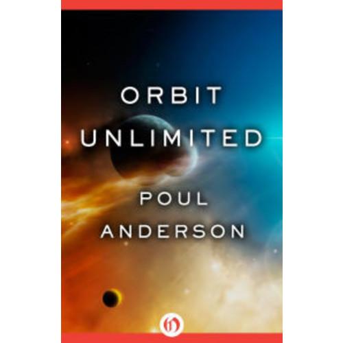 Orbit Unlimited