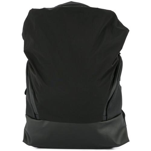 Timsah backpack