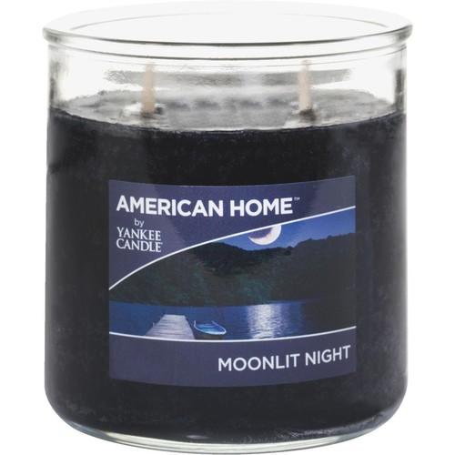 Yankee Candle American Home Jar Candle - 1514123