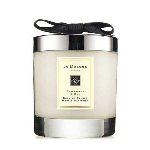 Blackberry & Bay' Home Candle 7.0 oz