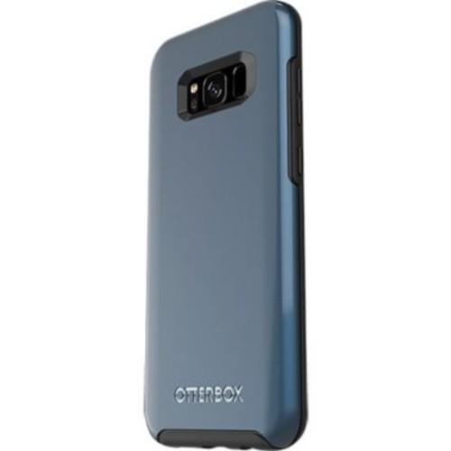 OtterBox Galaxy S8+ Symmetry Series Metallic Case